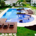 Empresa de construccion de piscinas en España