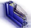 Carpintería de aluminio Blanes
